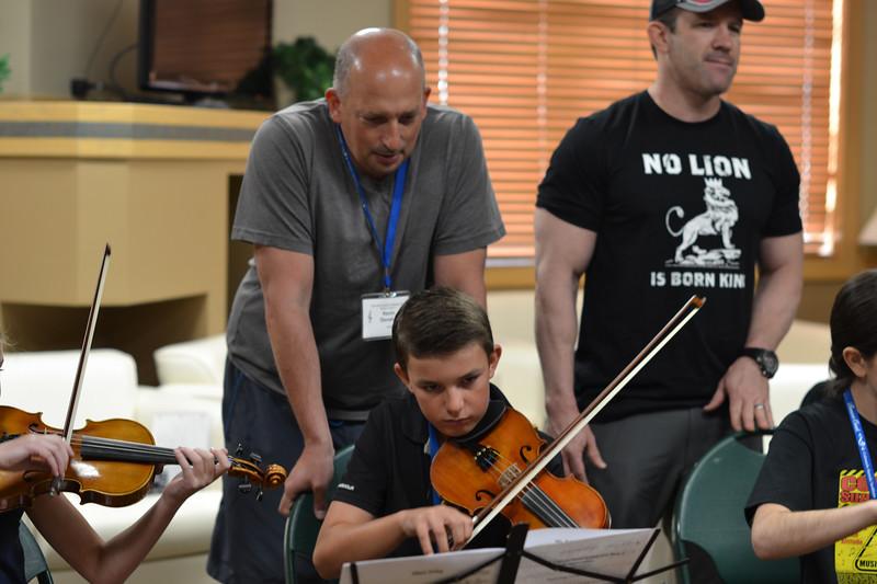 CSI_June 24  2015_DAY_violin musicianship Improv with Bill Kronenberg (24)