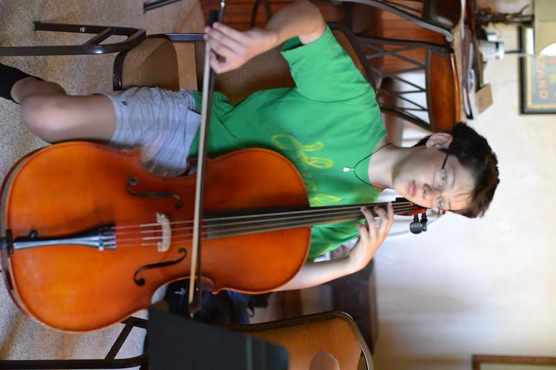 CSI_June 27, 2015_Cello Musicianship Improv Bratt Renata (142)