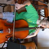 CSI_June 27, 2015_Cello Musicianship Improv Bratt Renata (142)