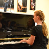 CSI June 17, 2015_Master Piano with Annette Lee (11)