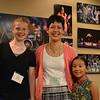 CSI June 17, 2015_Master Piano with Annette Lee (9)