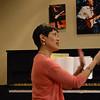 CSI June 17, 2015_Master Piano with Annette Lee (3)
