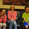CSI_June 20, 2015_DAY_Piano Silly Review Games with Gail Gebhart (14)