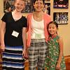 CSI June 17, 2015_Master Piano with Annette Lee (7)