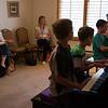 CSI June 16, 2105_Piano Duet Class-11 (2)
