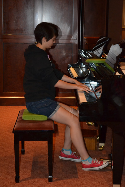 CSI June 17, 2015_Piano Repertiore Class Bk 5-7 (3)