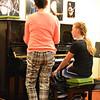 CSI June 17, 2015_Master Piano with Annette Lee (2)
