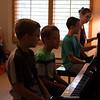 CSI June 16, 2105_Piano Duet Class-11 (3)