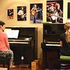 CSI June 17, 2015_Master Piano with Annette Lee (10)