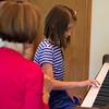 CSI June 16, 2105_Piano Master Class-8 (3)