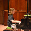 CSI June 17, 2015_Piano Repertiore Class Bk 5-7 (1)