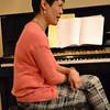 CSI June 17, 2015_Master Piano with Annette Lee (4)