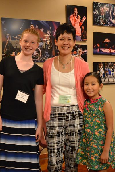 CSI June 17, 2015_Master Piano with Annette Lee (8)