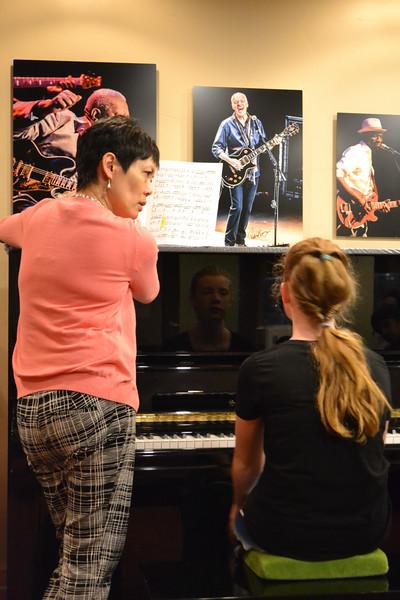 CSI June 17, 2015_Master Piano with Annette Lee (6)