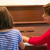 CSI June 16, 2105_Piano Master Class-8 (1)