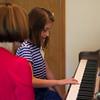 CSI June 16, 2105_Piano Master Class-8 (2)