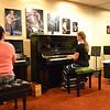 CSI June 17, 2015_Master Piano with Annette Lee (1)