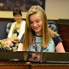 CSI_June 20, 2015_DAY_Piano Silly Review Games with Gail Gebhart (15)