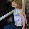 CSI_June 26, 2015_DAY-piano Master BK 1 with Fay Adams (3)