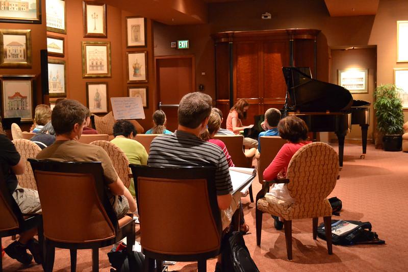 CSI_June 23  2015_Piano Rep Class Bk 6-7 with Fay Adams (7)