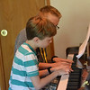 CSI_June 26, 2015_DAY piano duets with Gail Gebhart (11)