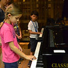 CSI_June 25, 2015-piano Rep with Annette Lee (16)