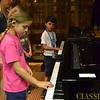 CSI_June 25, 2015-piano Rep with Annette Lee (16)