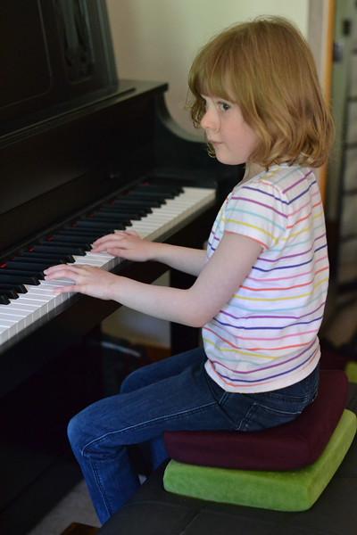CSI_June 26, 2015_DAY-piano Master BK 1 with Fay Adams (2)