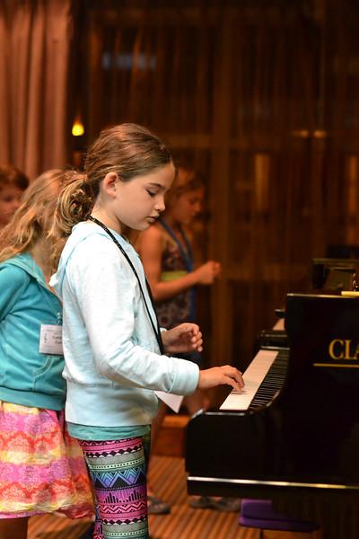 CSI_June 25, 2015-piano Rep with Annette Lee (1)