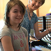 CSI_June 26, 2015_DAY-piano Master BK 4 with Joan Krzywicki (5)