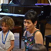 CSI_June 27, 2015_Piano Rep class Lee Annette (426)