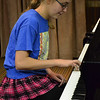 CSI_June 26, 2015_DAY-Piano Rep with Gail Gebhart (23)