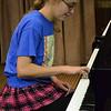 CSI_June 26, 2015_DAY-Piano Rep with Gail Gebhart (23)