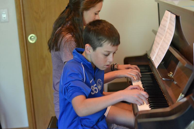 CSI_June 26, 2015_DAY piano duets with Gail Gebhart (7)