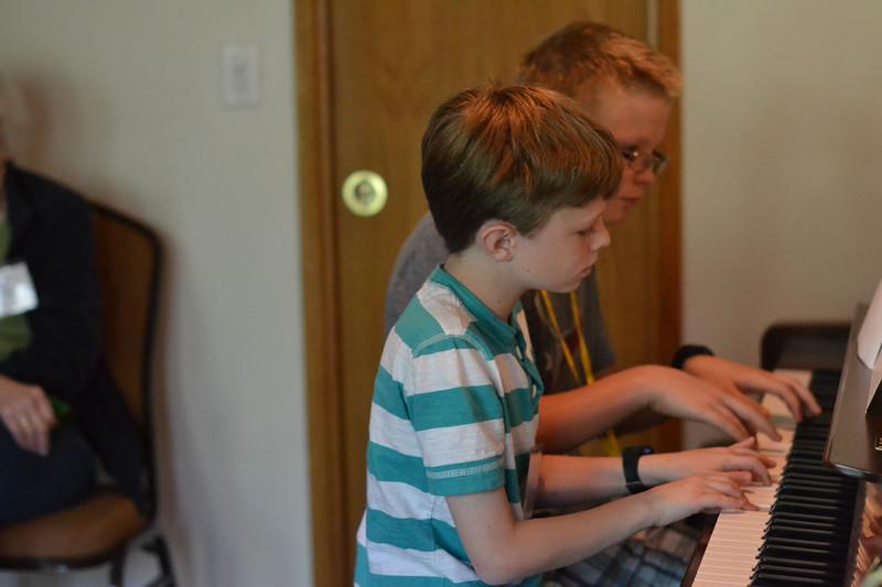 CSI_June 26, 2015_DAY piano duets with Gail Gebhart (12)