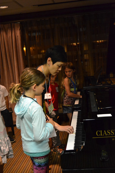 CSI_June 25, 2015-piano Rep with Annette Lee (13)