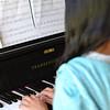 CSI_June 26, 2015_DAY-piano practice (2)