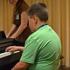 CSI_June 23  2015_Piano Improv Musicianship with Melody Kucks (6)