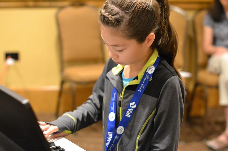 CSI_June 23  2015_Piano Improv Musicianship with Melody Kucks (2)