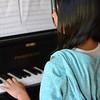 CSI_June 26, 2015_DAY-piano practice (1)