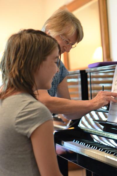 CSI_June 26, 2015_DAY-piano Master BK 4 with Joan Krzywicki (4)