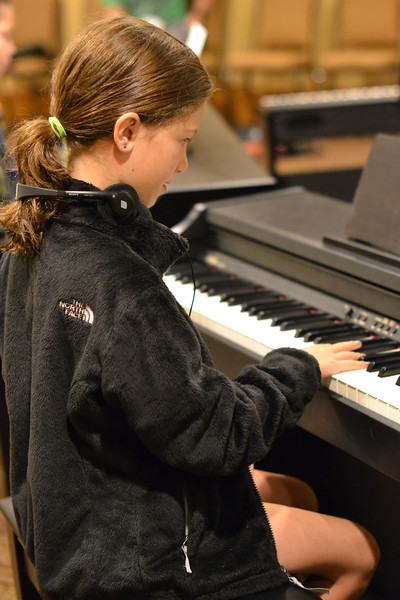 CSI_June 23  2015_Piano Improv Musicianship with Melody Kucks (1)