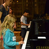 CSI_June 25, 2015-piano Rep with Annette Lee (17)