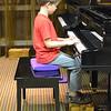 CSI_June 25, 2015-piano Rep with Annette Lee (22)