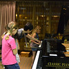 CSI_June 25, 2015-piano Rep with Annette Lee (8)