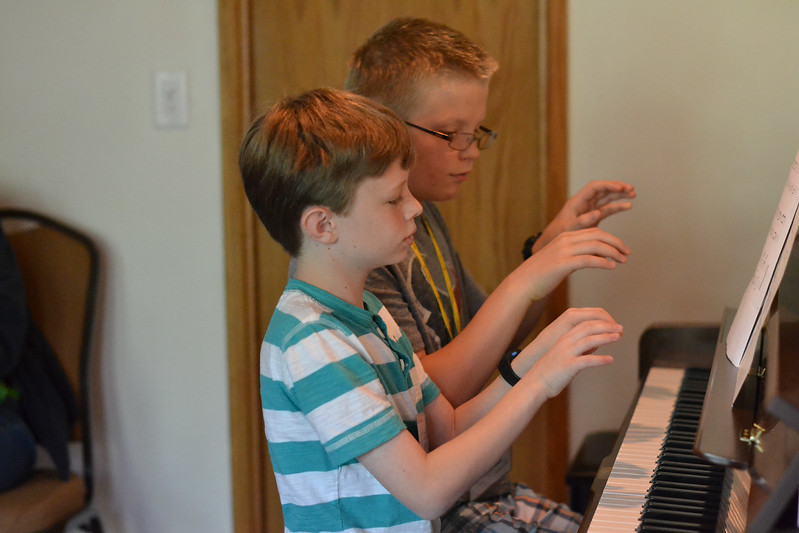 CSI_June 26, 2015_DAY piano duets with Gail Gebhart (13)