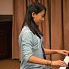 CSI_June 26, 2015_DAY-Piano Rep with Gail Gebhart (2)