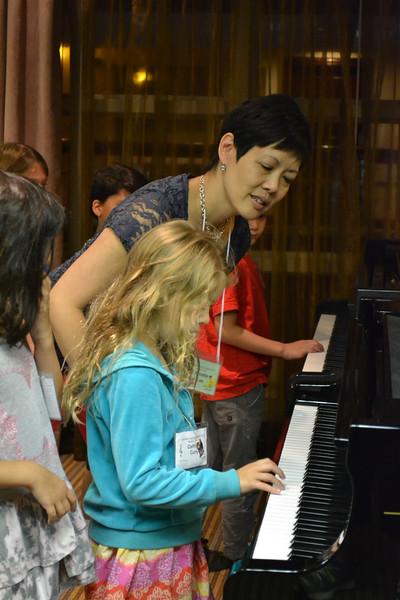 CSI_June 25, 2015-piano Rep with Annette Lee (6)