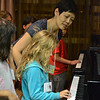 CSI_June 25, 2015-piano Rep with Annette Lee (6)
