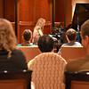 CSI_June 23  2015_Piano Rep Class Bk 6-7 with Fay Adams (3)